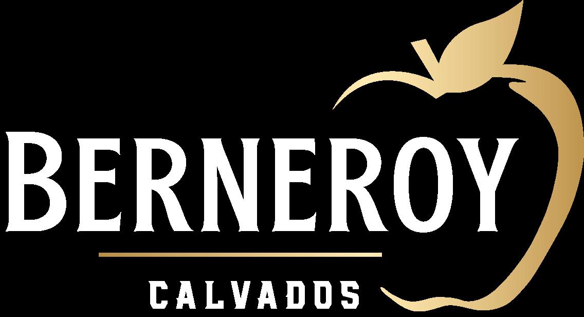 Berneroy Calavados